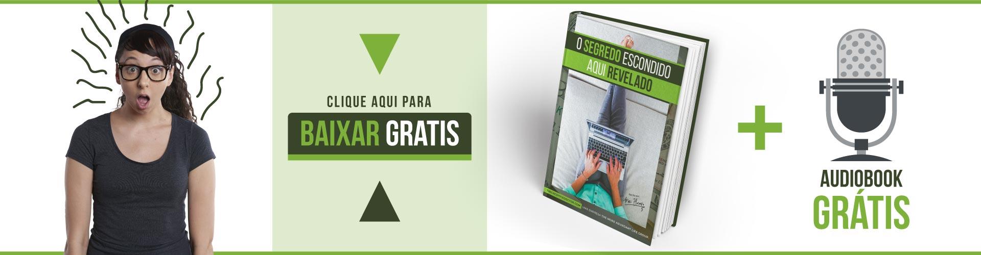 Baixar Gratis - Audiobook + Ebook - The Credit Fix Doctor - Tax Lien - 3