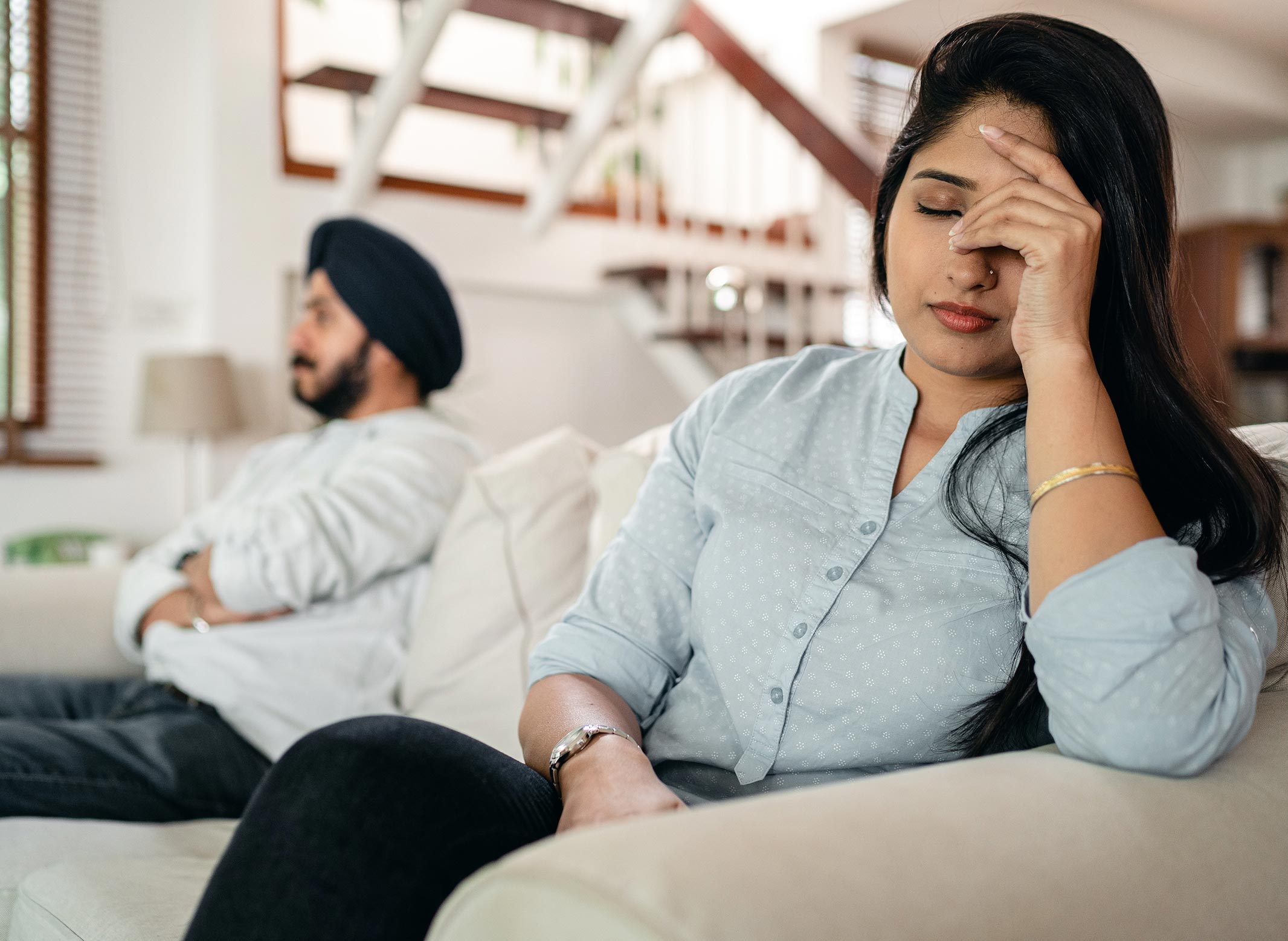 How Can Getting a Divorce Affect Your Credit Score - Blog - The Credit Fix Doctor