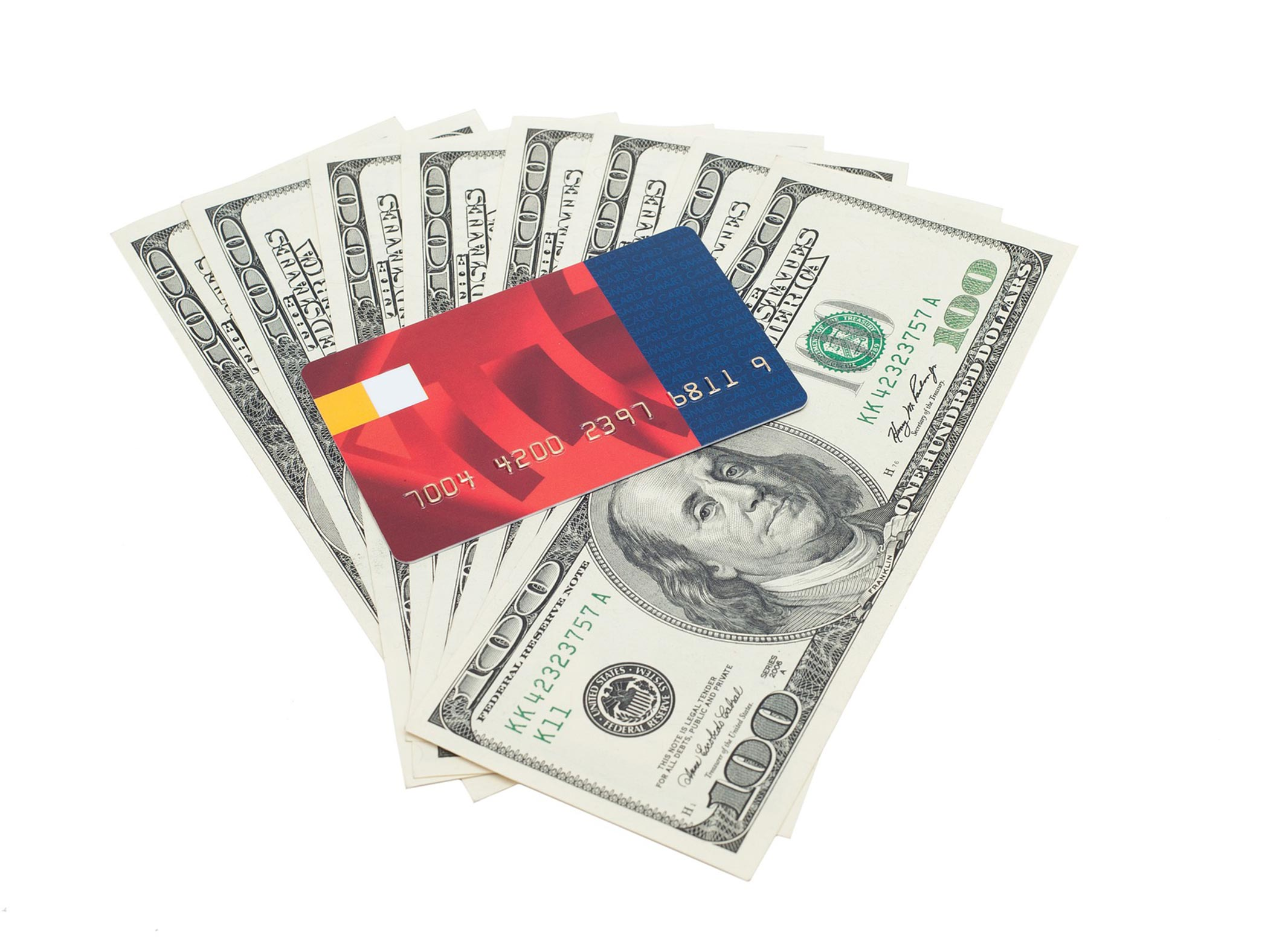 How to Build Your Credit When You Are New to the US? - Blog - The Credit Fix Doctor